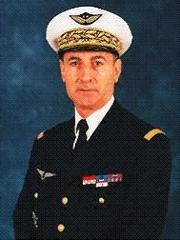 LETTRE OUVERTE AU PRESIDENT DE LA REPUBLIQUE (Général Antoine Martinez)
