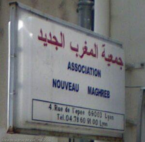 Association-nouveau-Maghreb