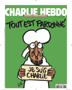 0 -une-charlie-png