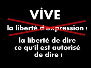 000 - Liberté d'expression