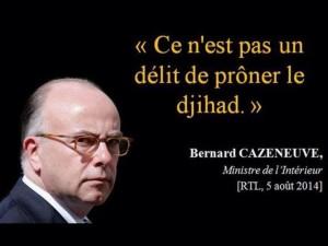 Cazeneuve 2