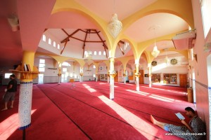 mosquee-lunel-7