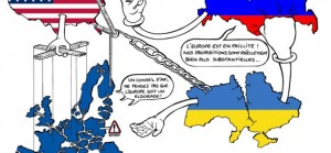 Peps_UKRAINE_150-c504e-ef0c3-1728x800_c