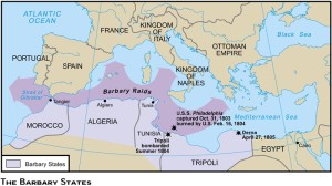 Historique des rencontres algerie tunisie