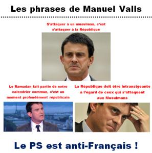 LES-PHRASES-DE-MANUEL-VALLS