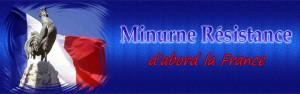 bandeau_minurne