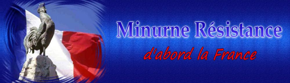 minurne.org