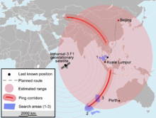 Map_of_search_for_MH370