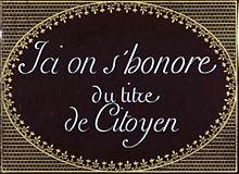 220px-Ici_on_s'honore_du_titre_de_citoyen_1799