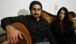 Ben-Laden-une-histoire-de-famille_article_landscape_pm_v8