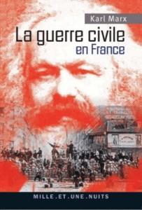 La-Guerre-civile-en-France