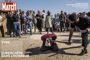paris-match-horreur-syrie