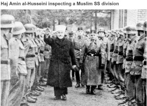 Husseini1