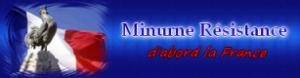 - MINURNE