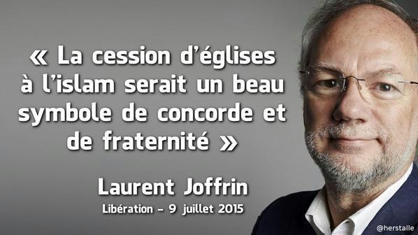 0 Joffrin