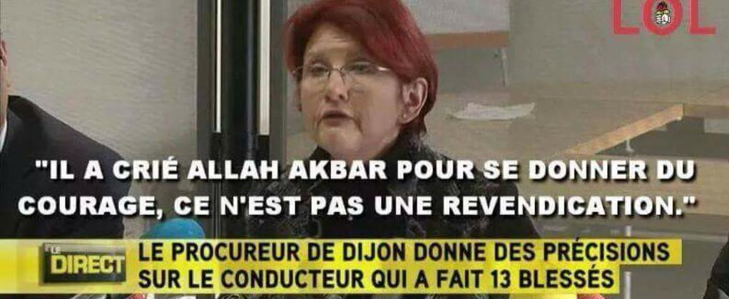 0 Proc Dijon