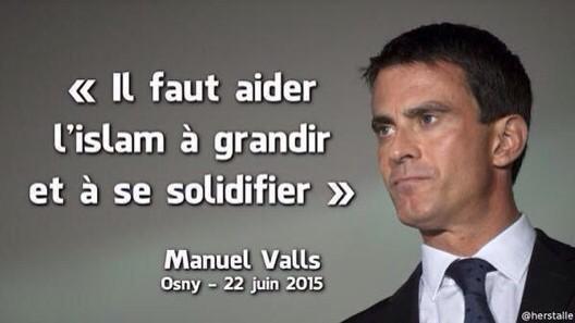 0 Valls