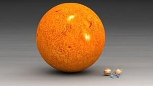 330px-Planets_and_sun_size_comparison