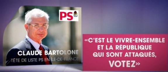 Bartolone