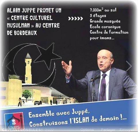 juppe-et-l-islam