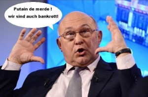MichelSapin