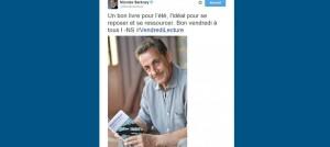 RETABLIR L'ESCLAVAGE LEGAL EN FRANCE ? LA DERNIERE TROUVAILLE DE TAUBIRA ! (par l'Imprécateur)