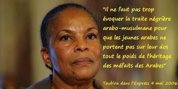 photo 2 Taubira