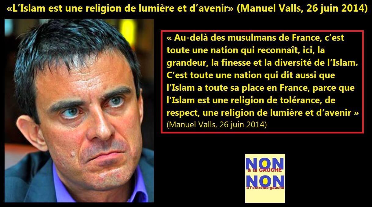 photo Valls