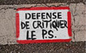 défense-de-critiquer-le-PS-600x371