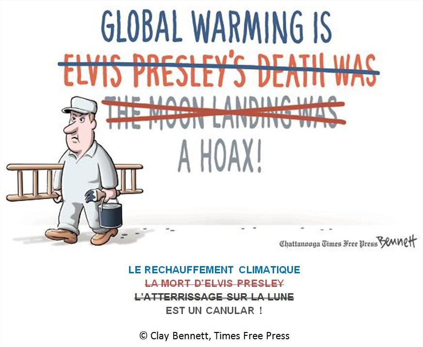 dessin-humour-rechauffement-climatique