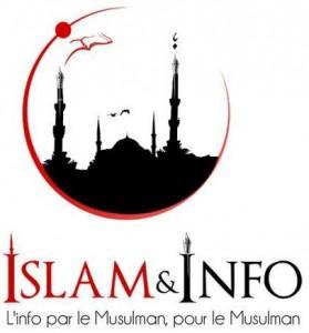 islaminfologo