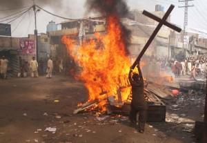 christian-persecution-pakistan