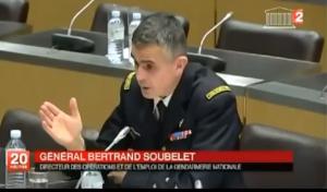 Général Soublet