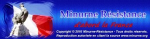 Bannière 2016