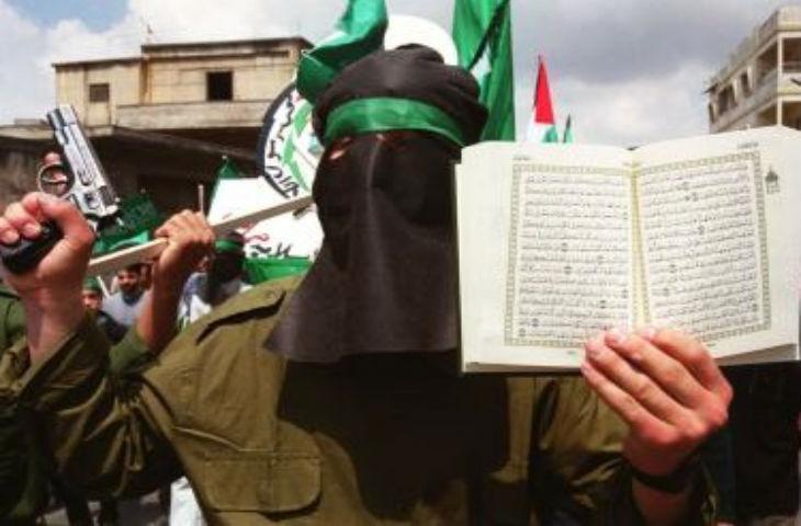 guerre-sainte-Islam
