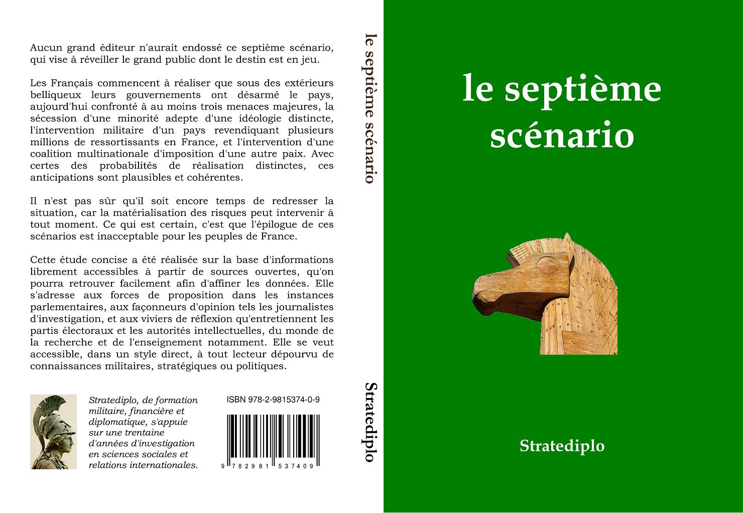 septieme-scenario