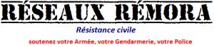 """ISLAMO-TERRORISME : FINI, LA """"BIENPENSANCE"""". MAINTENANT, AUX ACTES ! (Luc Sommeyre)"""