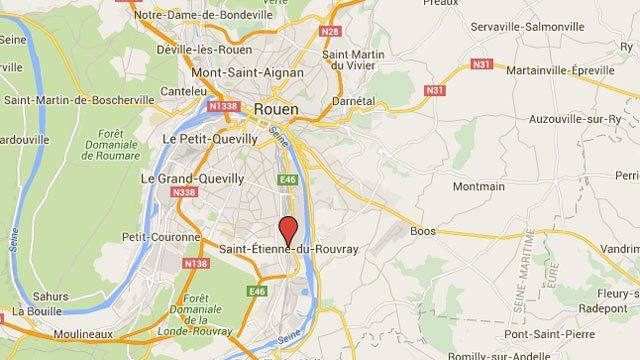 carte-saint-etienne-du-rouv