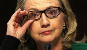 pic_giant_040115_SM_Hillary-Clinton-Benghazi