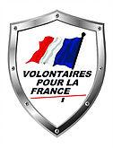 COMMUNIQUÉ DU GÉNÉRAL MARTINEZ (co-président des Volontaires pour la France)