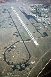 250px-Incirlik_Air_Base_overhead_1987