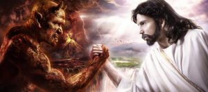 diable-vs-Jesus