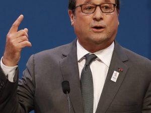 Francois-Hollande-a-inaugure-un-hotel-de-luxe-en-Correze_exact540x405_l