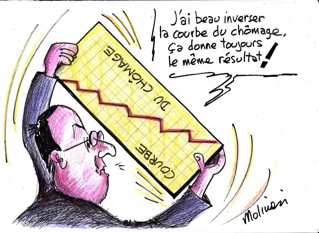 Hollande-courbe-chomage1