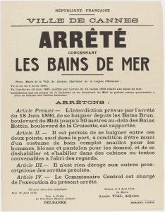 les-bains-de-mer-arra-ta-de-1895-20fi249-.jpg_img