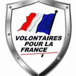 Logo VPF