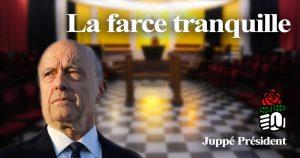 juppe1