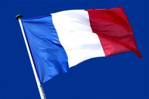 l-origine-du-drapeau-francais-810x543