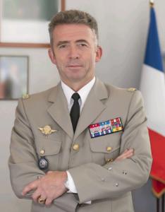 general-gomart