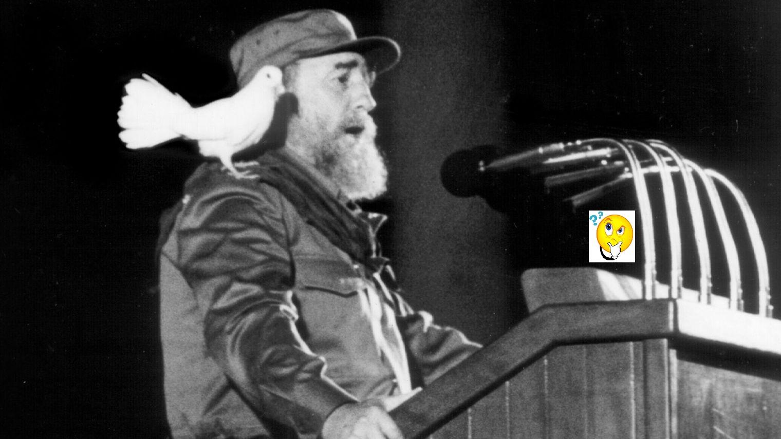 fidel-castro-une-colombe-sur-l-epaule-lors-d-un-discours-fait-a-la-jeunesse-le-8-janvier-1989-a-la-havane_5753069